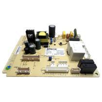 Placa Eletrônica Potência Refrigerador Electrolux 127V A96969502 -