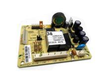 Placa eletrônica potência refrigerador electrolux 70200714 -