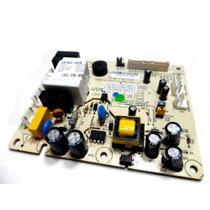 Placa Eletrônica Potência Refrigerador Electrolux 70202437 -