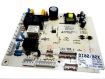 Placa Eletrônica Potência Refrigerador Electrolux  A02607601 -