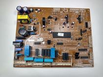 Placa eletronica principal da side by side electrolux  mpcb30143hj050 -