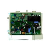 Placa eletronica principal lavadora lg -
