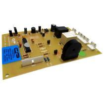 Placa eletrônica refrigerador electrolux bivolt c.p - Cp Eletronica