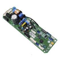 Placa eletronica split elgin 12000