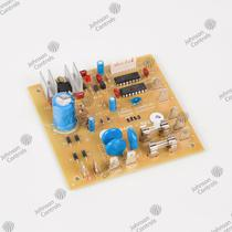 Placa Eletrônica Sweep Constanta Hitachi HLC9944B -