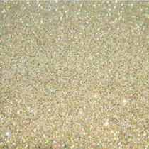 Placa Em Eva Com Gliter 60x40cm Diamante 2mm Make+ -