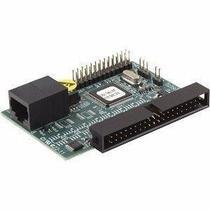 Placa Ethernet Intelbras Impacta 16/40/68 -