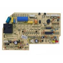 Placa evaporadora - hw* philco 9/12.000 btu/h -