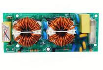 Placa Filtro Linha Condensadora Consul - Whirlpool