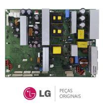 Placa Fonte EAX62104601 / EAY61212201 TV LG 42PQ20R -