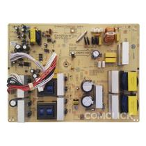 Placa Fonte EAX65348702 para Mini System LG CM9740, CM9940 -