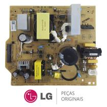 Placa Fonte EBR84029701 Mini System LG CJ44 -