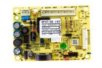 Placa Geladeira Electrolux Df47 Df49 Df50 64500437 Original -