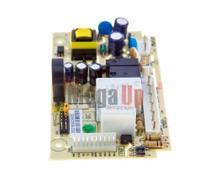 Placa Geladeira Electrolux Infinity Df80 Df80x 64800637 Original -