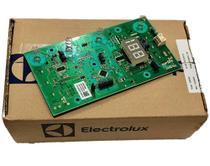 PLACA INTERFACE - 64502354 - Electrolux -