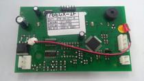 PLACA INTERFACE - 70201165 - Electrolux -