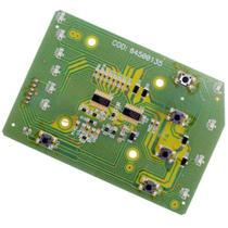 Placa Interface Bivolt Compatível Lavadora LTC10/LTC15 - 64503063 - Loja Do Refrigerista
