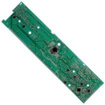 Placa Interface Bivolt Original Brastemp BWS15AB - W10711361 -
