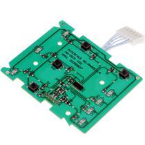 Placa Interface Bivolt Original Lavadora Electrolux LTE08 - 64500292 -