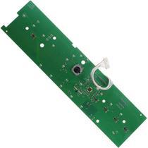 Placa Interface Brastemp BWL11 Todas as Versões - W10356413 W10301604 326064442 - Emicol