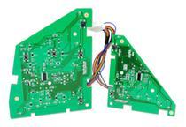 Placa Interface Com Pressostato Electrolux Lp12q 64502035 -