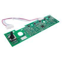 Placa Interface CWG11/CWK11/CWC10 Original - Multibras
