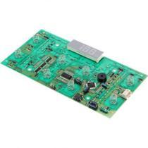 PLACA INTERFACE - DB52X/DB52 - 64502729 - Electrolux -