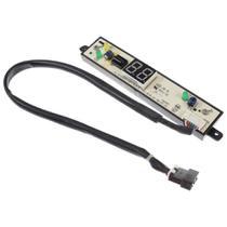 Placa Interface Display Bivolt Original Ar Condicionado Electrolux SI18F - 30790174 -