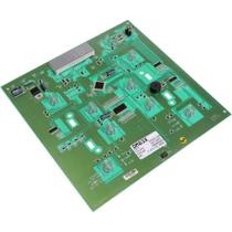 Placa Interface Display Original Electrolux DM83X - A96969601 -