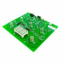 Placa Interface Electrolux DF80 DF80x DFW51 DW51X DWN51 - 64502352 -