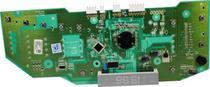 Placa Interface Electrolux Lst12 Original - 70201936 -