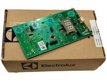 Placa Interface Geladeira Eletrolux Df51 Df52 Dfn52 64502354 - Electrolux