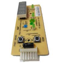 Placa Interface Geladeira Original Electrolux DC49X 64800243 - Electrolux/Continental