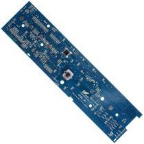Placa Interface Lavadora Brastemp BWK11AB 7220030 W10755942 - Alado -