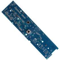 Placa Interface Lavadora Brastemp BWL09B W10308925 7220029 - Alado -
