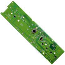 Placa Interface Lavadora Brastemp BWL11_V3 W10356413 - CP 1463 - Loja do Refrigerista