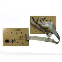 Placa Interface Lavadora Electrolux Interface LEC12 64502334 -