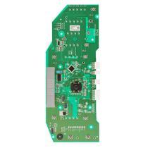 Placa Interface Lavadora Electrolux - LST12 -