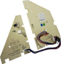 Placa Interface Lavadora Electrolux Ltm15 Ltp16 -