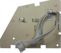 Placa Interface Lavadora Electrolux Ltp10 Bivolt -