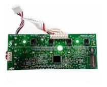 Placa Interface Lavadora Roupas Consul Maré 326057062 (909016395) -