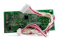 Placa interface newton  lavadora brastemp bwb08a w10315806 - BRASTEMP/CONSUL