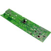 Placa Interface Original Brastemp BWL09B - W10308925 -