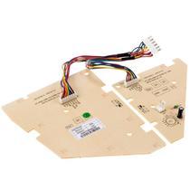 Placa Interface Original Electrolux LM13Q LDD16 LTM16 LTM15 LTP16 LTD16 - 64503217 -