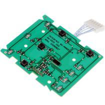 Placa Interface Original Electrolux LTE08 - 64500292 -