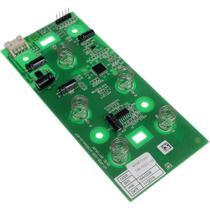 Placa Interface Original Electrolux TF52 TF51X TF51 TF52X - A03872003 -