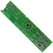 Placa Interface Original Lav. Brastemp BWB09AB BWL09B - W10540663 W10356418 -
