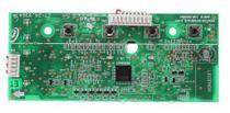 Placa interface original lavadora consul cwl10b cwl75a bivolt -