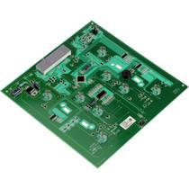 Placa Interface Original Refrigerador Electrolux DB83 DB83X - 64503097 -