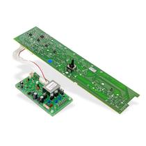 Placa Interface + Placa Potencia Lavadora Brastemp Bwl11a / W10356413 - King